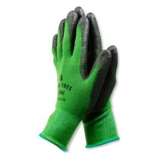 These are the Highest Rated Gardening Gloves on Amazon