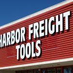 ALERT! There's a HUGE Harbor Freight Sale This Weekend!