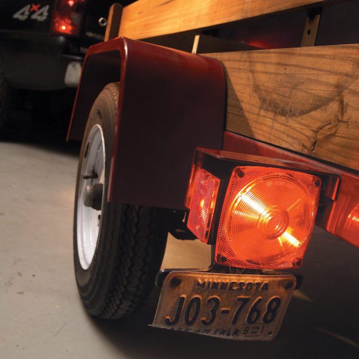 Troubleshooting Trailer Lights >> Lights Out Here S 9 Trailer Wiring Fixes Family Handyman