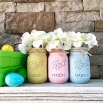 12 Easter Decorations That Aren't Tacky
