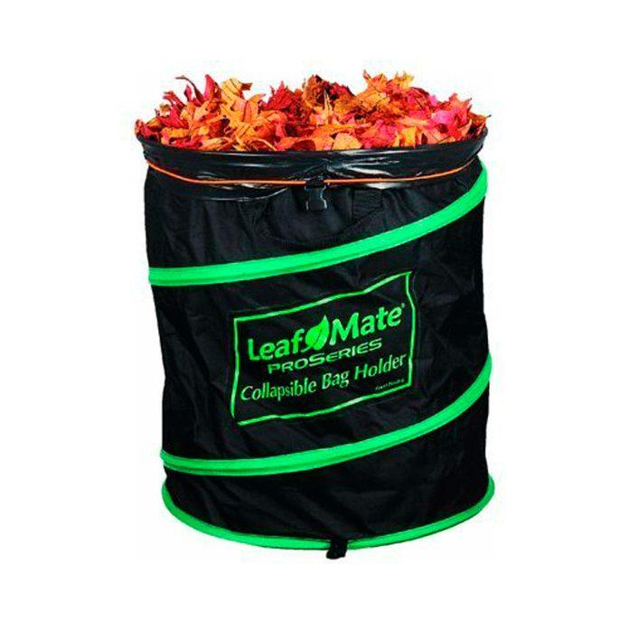 LeafMate