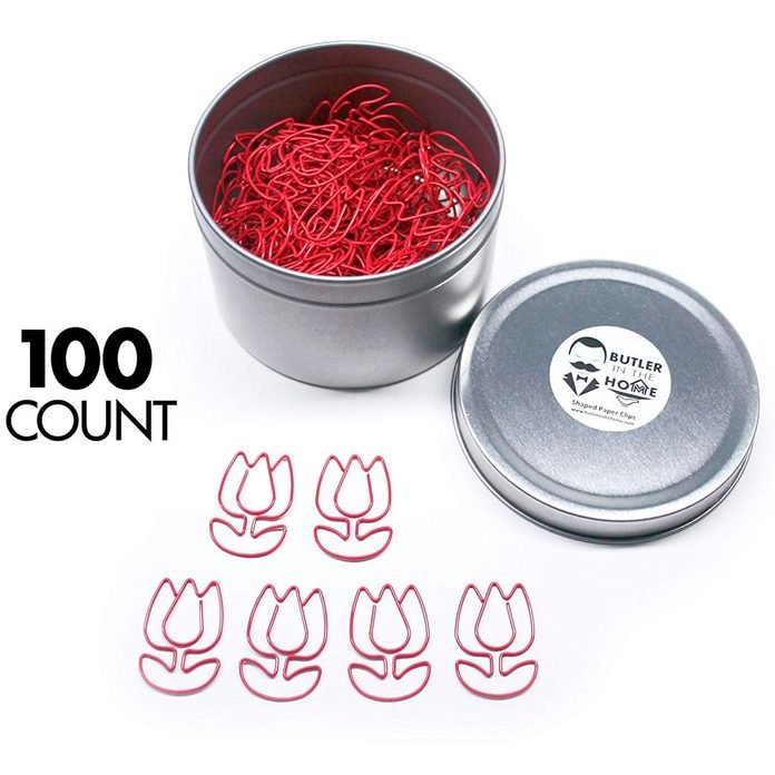 Paper-Clips