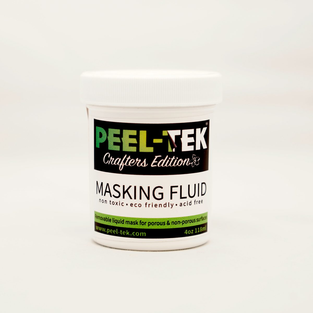 Peel-Tek Review: What to Know