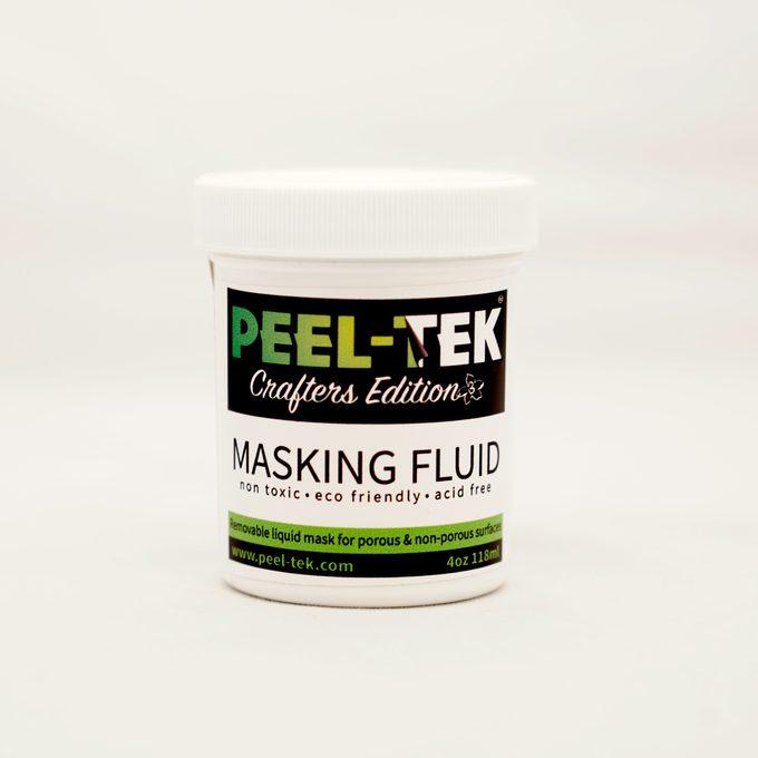 Peel Tek