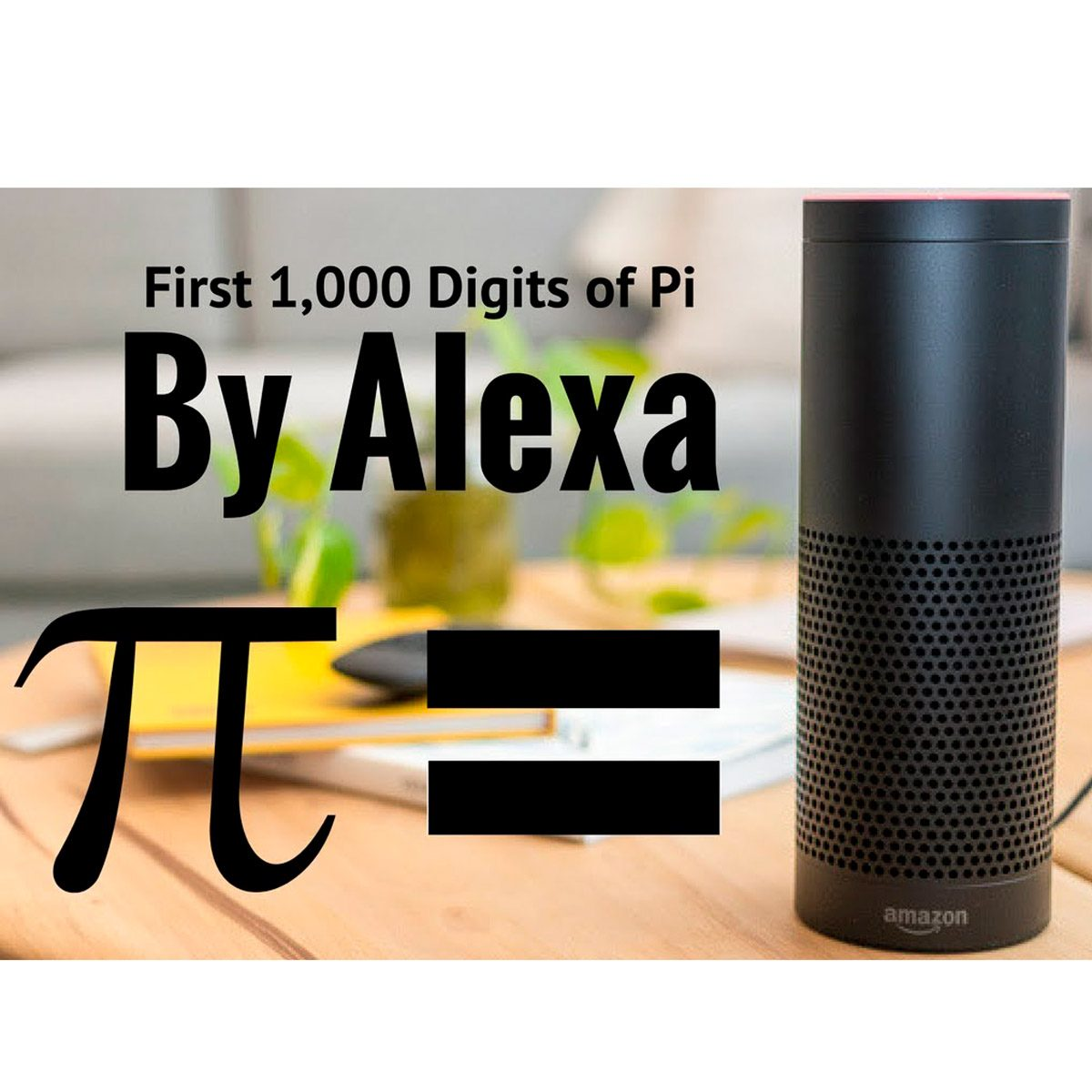 Top 10 Things You Should Not Ask Alexa | Family Handyman