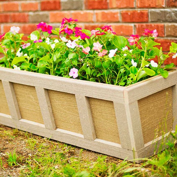 10 Outdoor Projects You Can Build with Composite Decking Boards