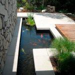 10 Zen Water Feature Ideas for Outdoors