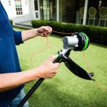 Ego String Trimmer and Backpack Blower Reviews