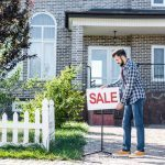 This Is the Best Day of the Year to Sell Your Home