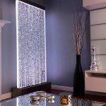 11 Zen Water Feature Ideas for Indoors