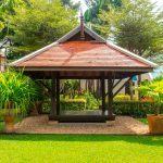 What to Know About Gazebos