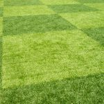 8 Awesome Lawn Mowing Designs You Should Try