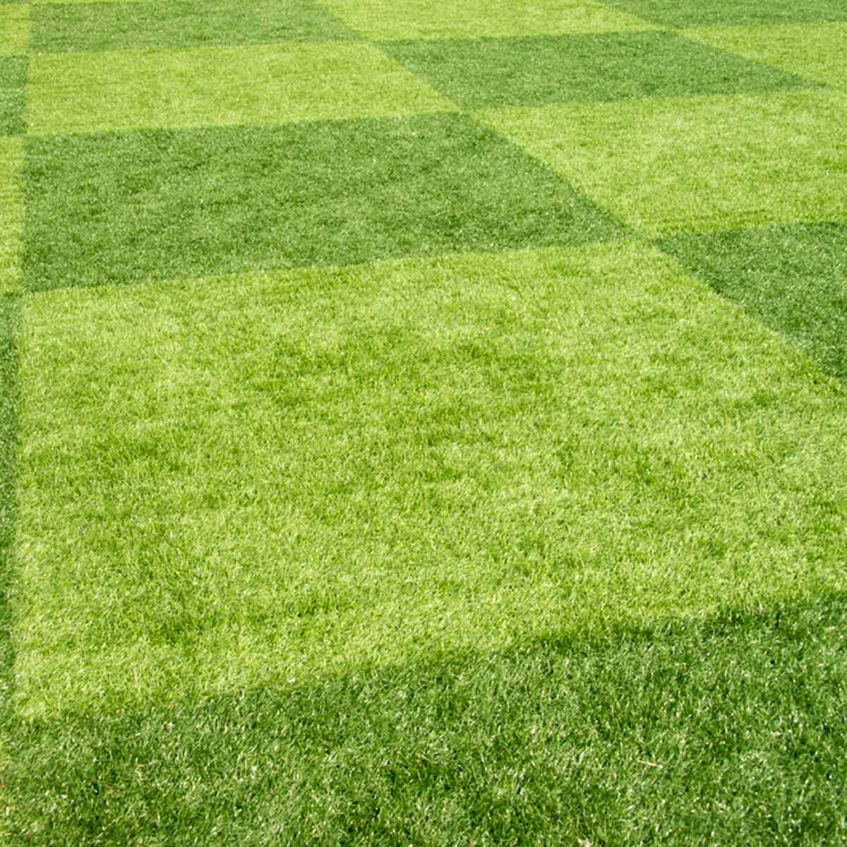 8 Awesome Lawn Mowing Designs Family Handyman