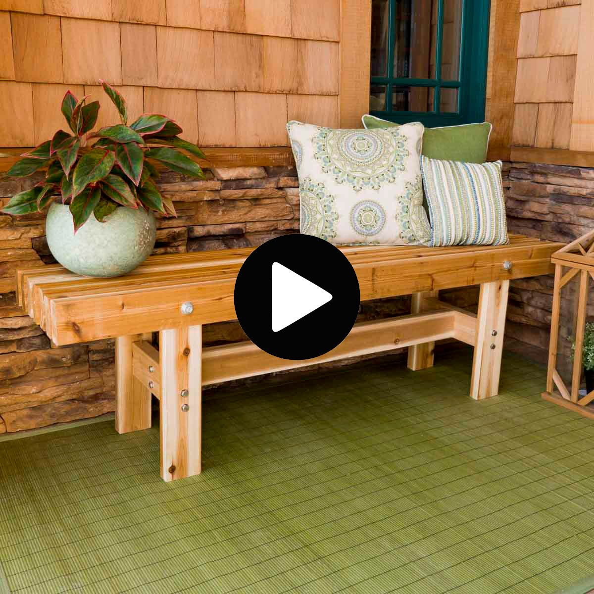 Backyard Ideas for Creating the Ultimate Outdoor Space