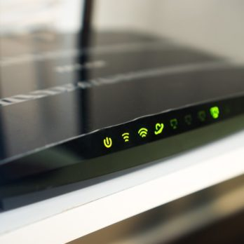 This Is How Often You Should Be Rebooting Your Router