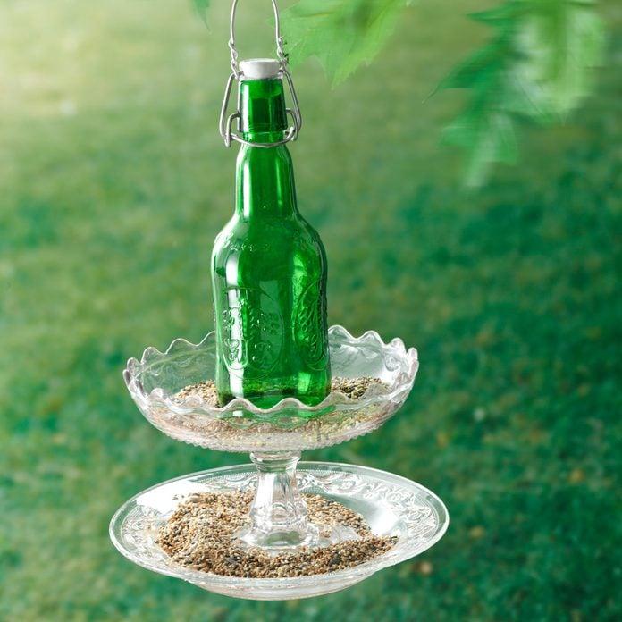 Beer-Bottle-Bird-Feeder