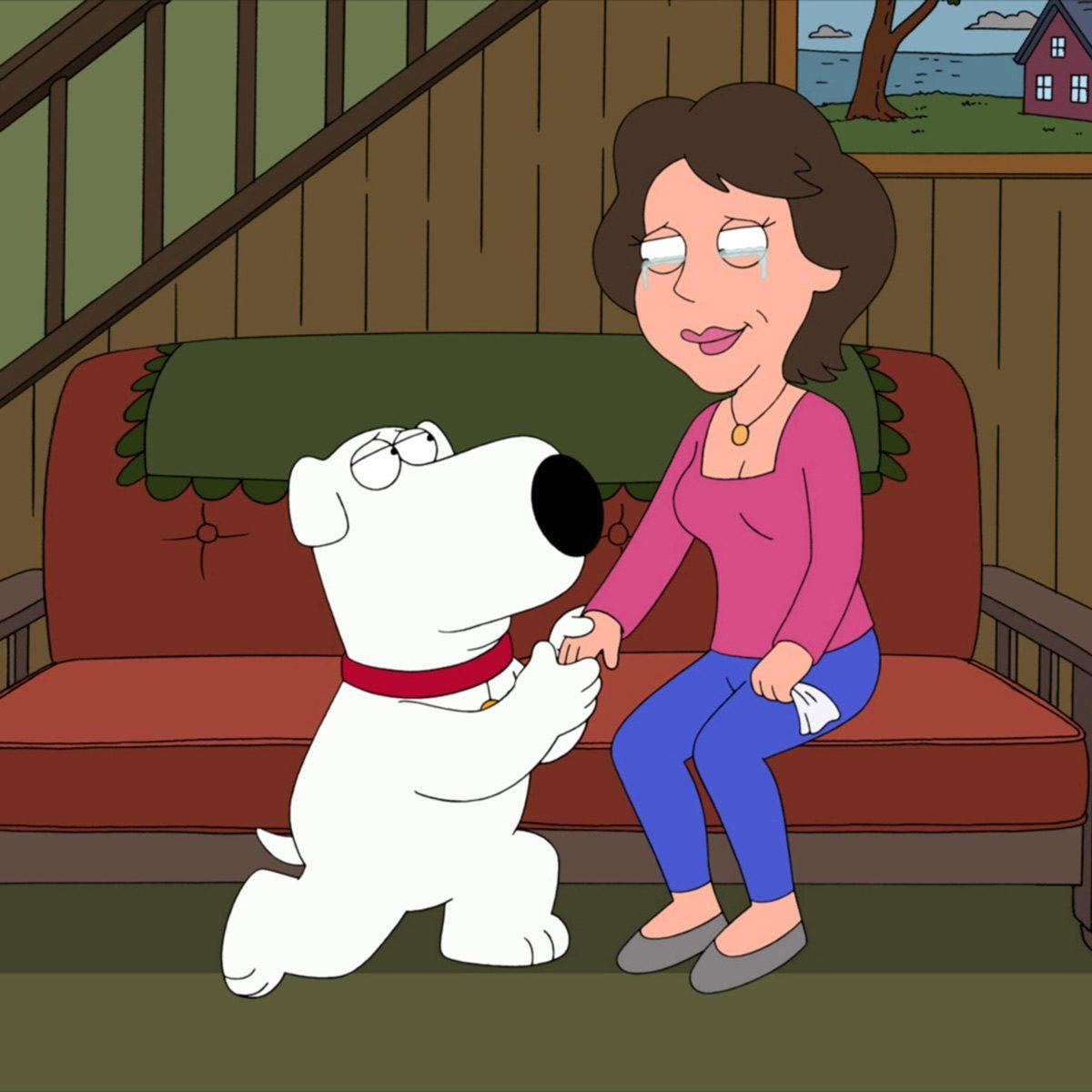 Brian-Family-Guy-Dog