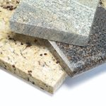 Countertop Options: The Pros and Cons of Countertop Materials