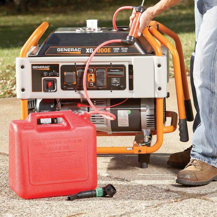 FH11MAR_516_54_036-1200 generator