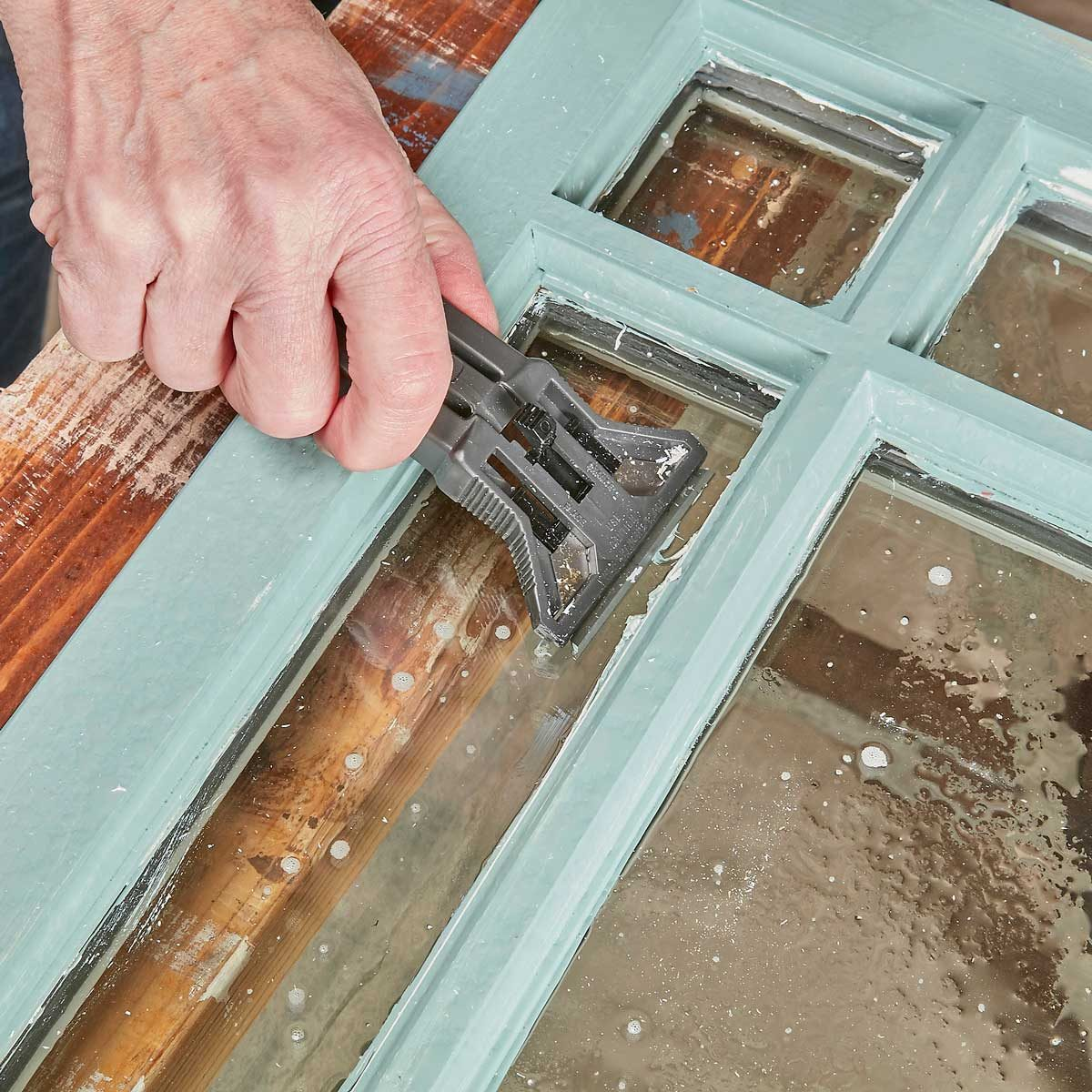 100 Home Repairs You Can Do Yourself The Family Handyman