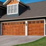 Upgrade Your Garage Door if You Want to Sell Your House