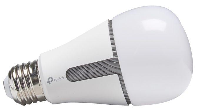 Kasa smart wi-fi led lightbulbs