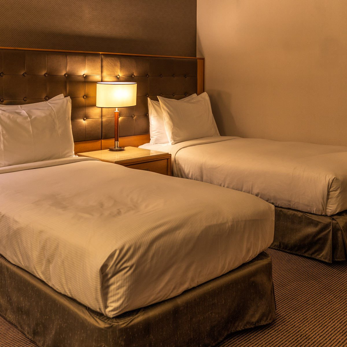 Top-sheet-bed