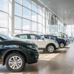 10 Cars People End up Selling within a Year