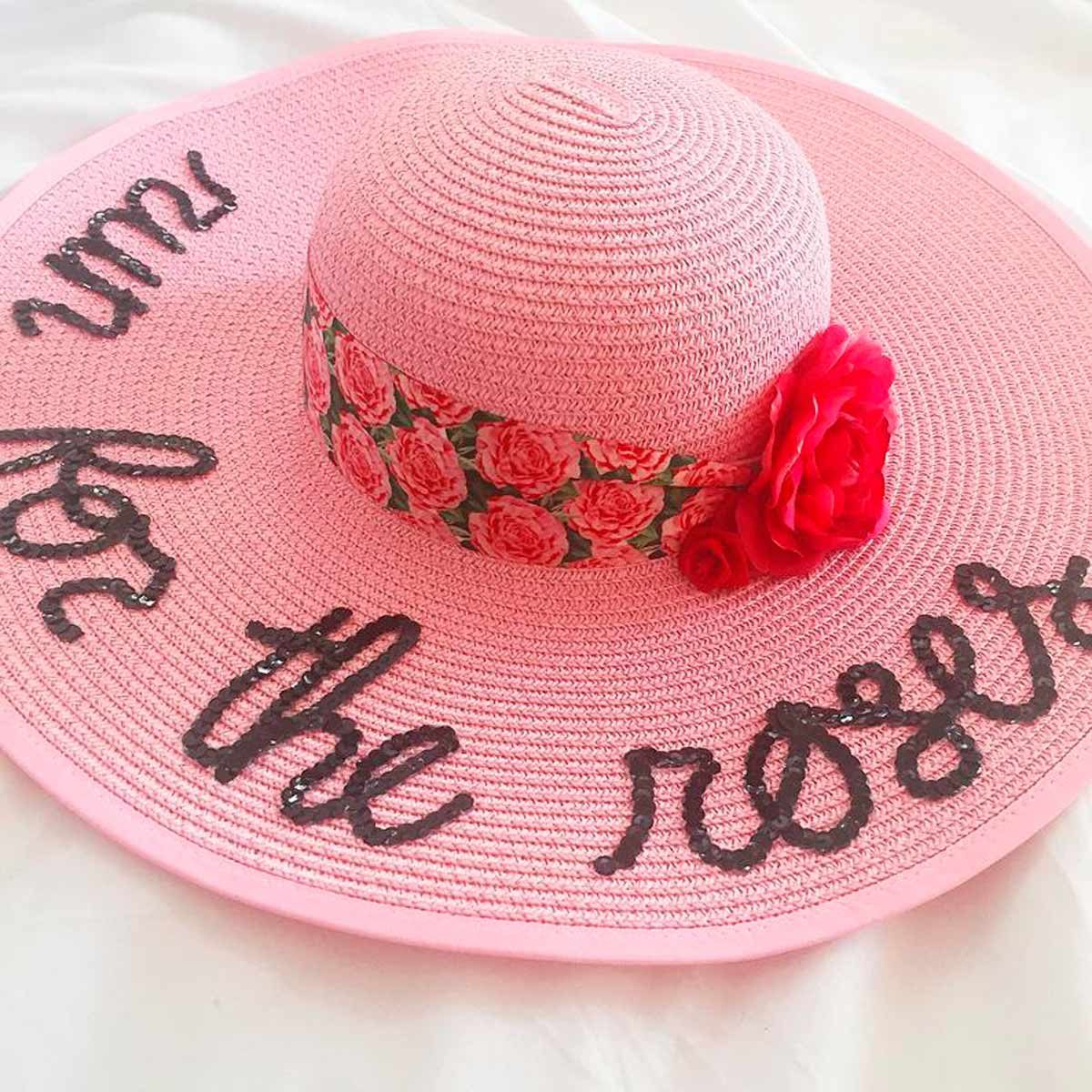 How To Host An Epic Kentucky Derby Party Family Handyman