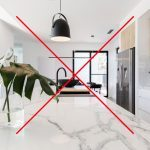 So Long, Marble: This New Stone Trend Is About to Be EVERYWHERE