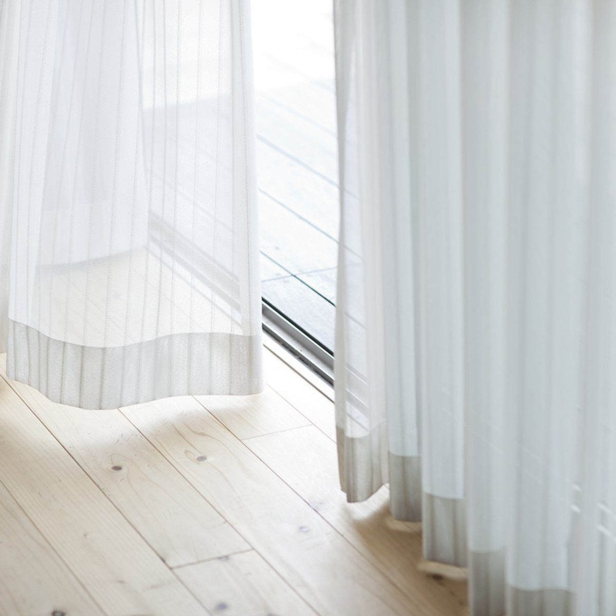 Lace curtain; Shutterstock ID 109605329