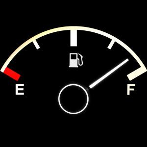 Do You Need to Worry About Old Gas in Your Car's Tank?