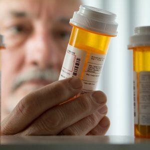 April 27 is National Drug Take Back Day