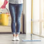 9 Things in Your Home You're Cleaning Too Much
