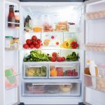 7 Genius Organization Tips to Transform Your Refrigerator