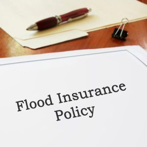 5 Flood Insurance Tips You Need to Know