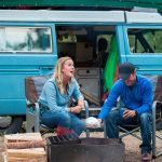 Van Camping for Beginners: What You Need to Know to Get in on This Trend