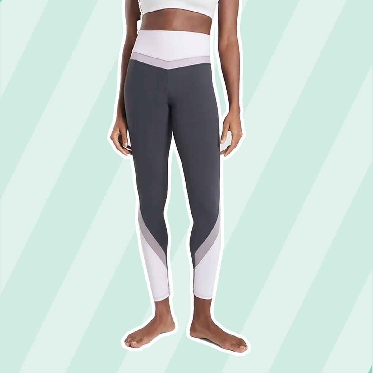 High-Quality Yoga Pants