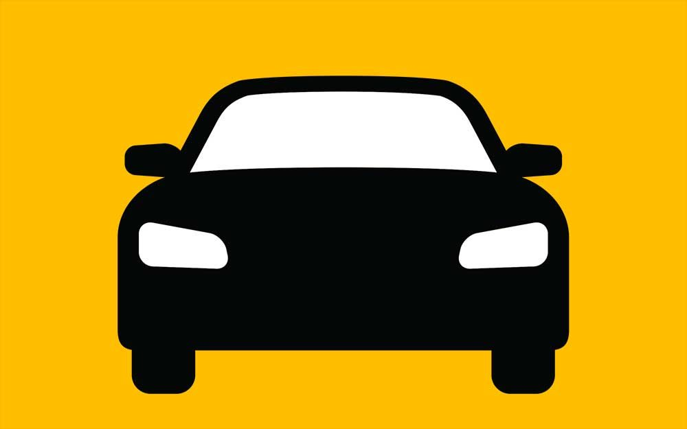 Could You Pass the Driver's Test Again? Find Out.