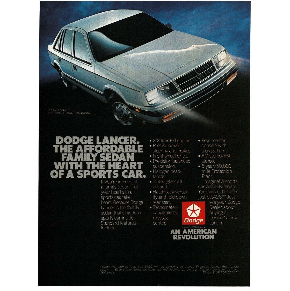1986-Dodge-Lancer