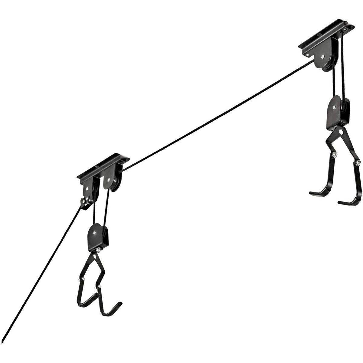 pulley system 61oknuffgql. Ac Sl1500
