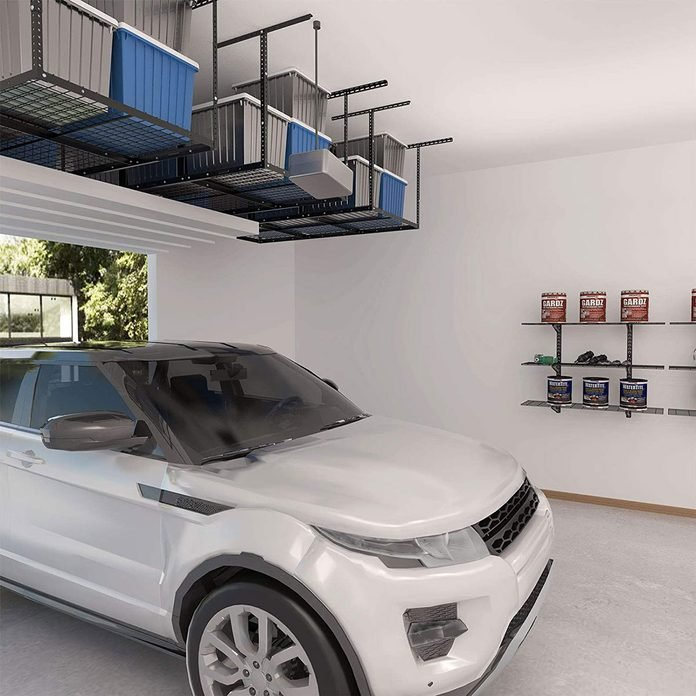 garage storage 71xooqrpedl. Ac Sl1500