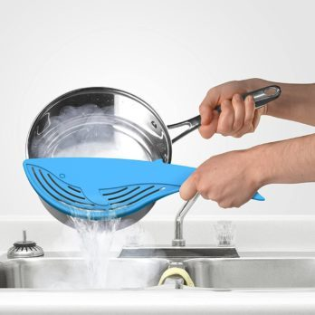 15 Quirky Kitchen Gadgets You'll Actually Want to Use