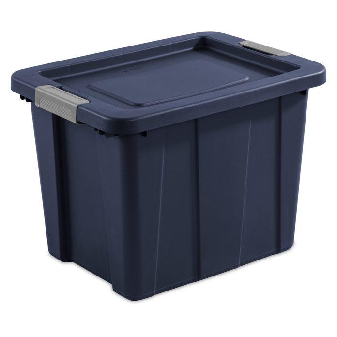 storage tub 86c7457e F161 42af 8bb7 F69b320c0b20 2.8e023af8f74c38d9c03d57385e465ea8