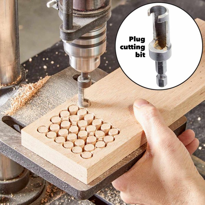 dartboard make plugs