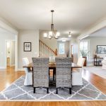 How to Paint Your Home to Sell