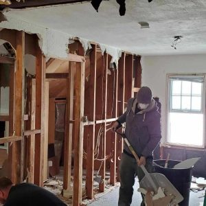 How Do You Know When It's Time to Remodel?