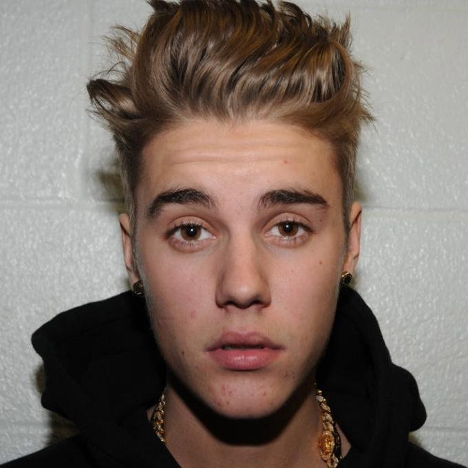 Justin-Bieber-mugshot