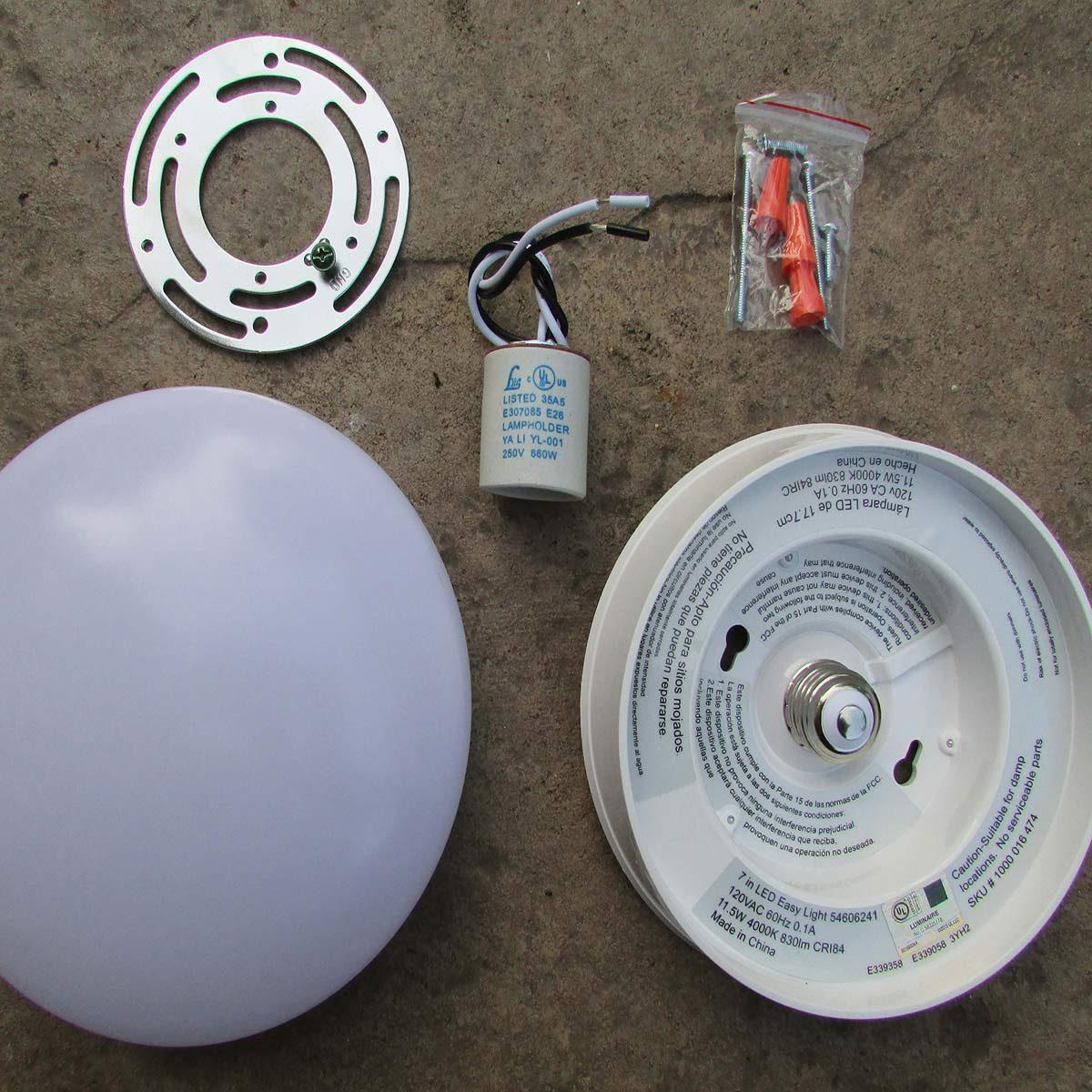 LED-Closet-Light-Replacement
