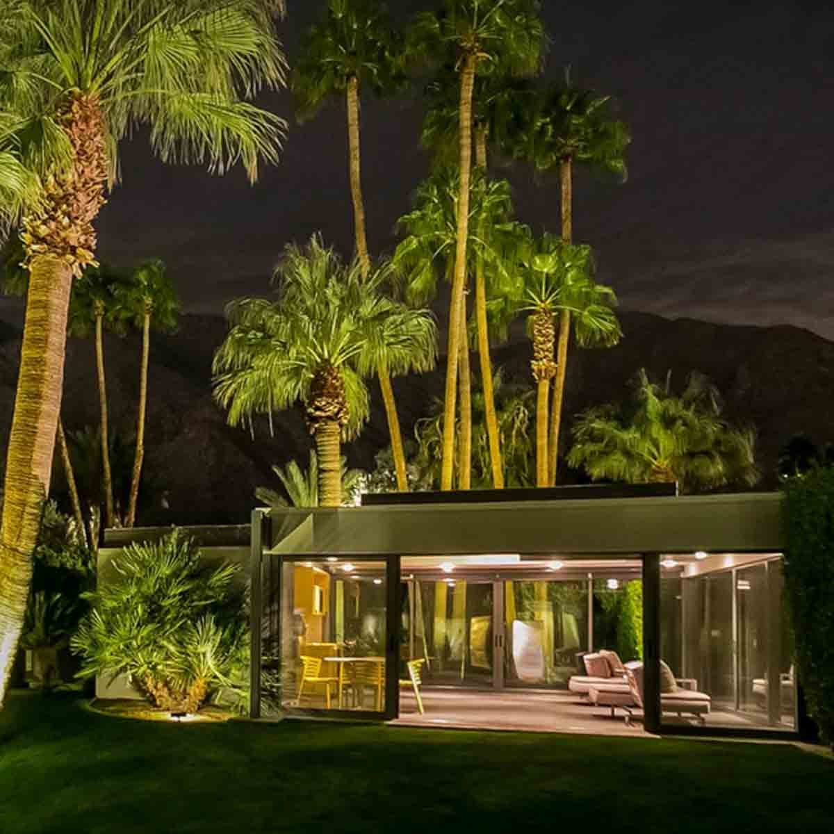 Leonardo-DiCaprio-Palm-Spring-Home